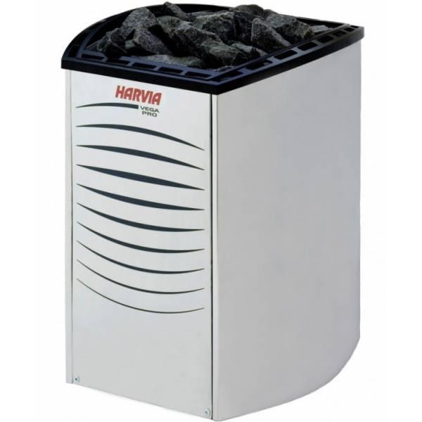 Печь для бани Harvia Vega Pro BC165 электрическая
