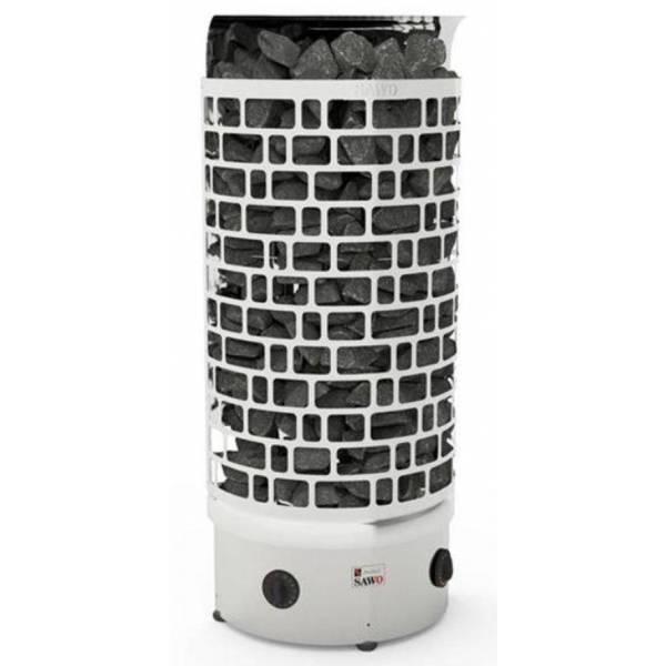 Печь для бани SAWO Aries ARI3-60NB-WL