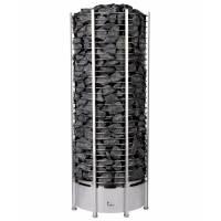 Печь для бани SAWO Tower TH12-180NS