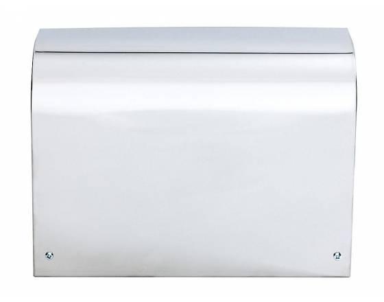 Дополнительный блок мощности CG170400L для пульта Harvia Griffin CG170