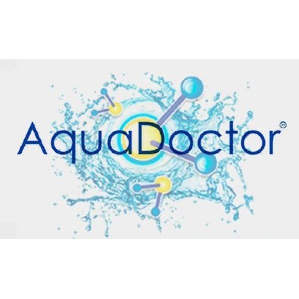 Средство устраняющее мельчайшие частицы AquaDoctor Flock Liquid 30 л.