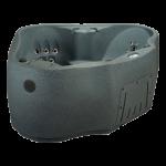 Гидромассажный спа-бассейн Dream Spa X-300