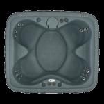 Гидромассажный спа-бассейн Dream Spa X-400