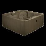 Гидромассажный спа-бассейн Dream Spa X-600